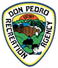Don Pedro Recreation Agency